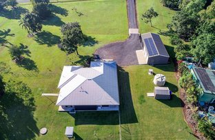 Picture of 28 Old Palmerston Highway, Coorumba QLD 4860