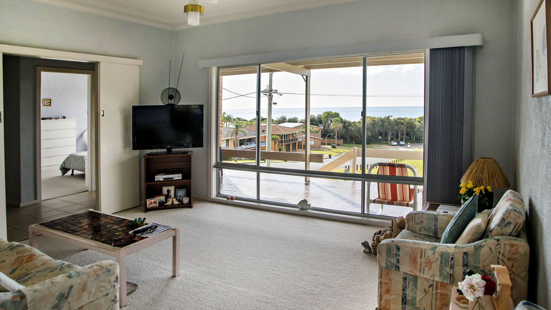 71 Underwood Road, Forster NSW 2428, Image 2