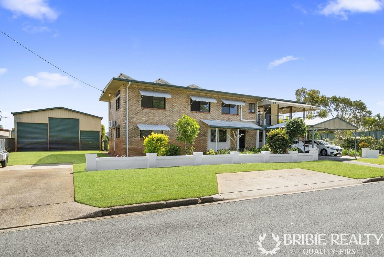 22 Acacia Street, Bellara QLD 4507, Image 0