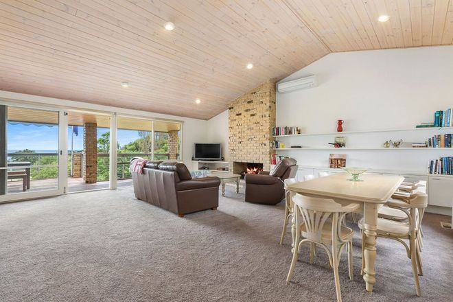 Picture of 7 Rosserdale Crescent, MOUNT ELIZA VIC 3930