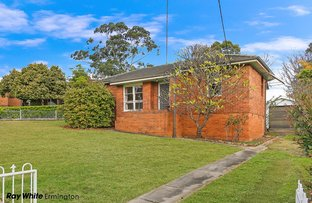 Picture of 4 Pedrick Place, Dundas Valley NSW 2117