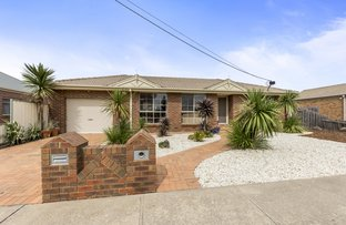 Picture of 107 Hogans Road, Hoppers Crossing VIC 3029