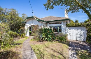 Picture of 12 Lyons Street, Carnegie VIC 3163