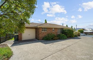 Picture of 1/269 Tolosa Street, Glenorchy TAS 7010