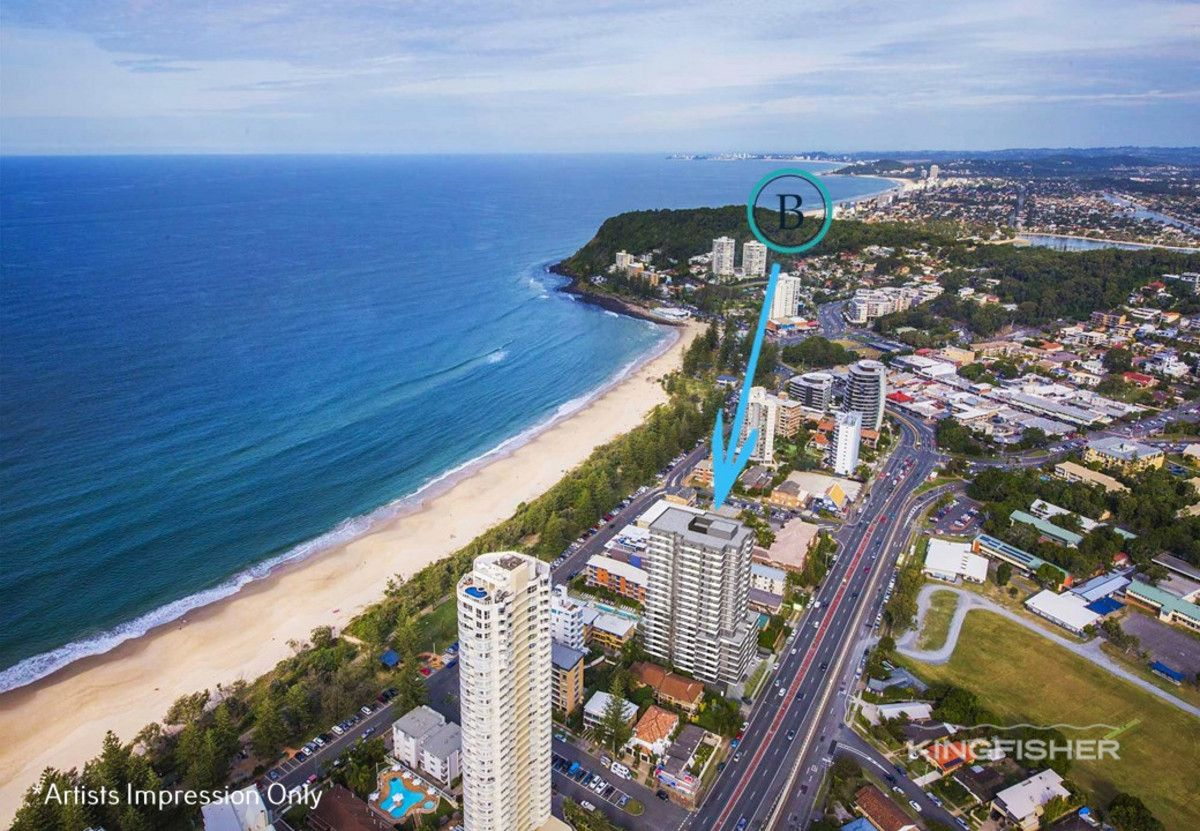 7/70-72 The Esplanade, Burleigh Heads QLD 4220, Image 1