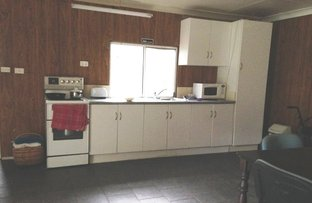 Picture of 29B Government Rd, Nords Wharf NSW 2281