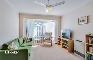 Picture of 3/1 Wentworth Court, Golden Grove SA 5125