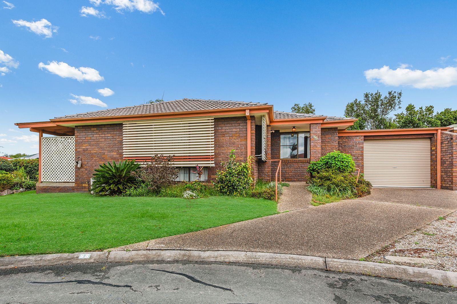 88/56 Miller Street, Kippa-Ring QLD 4021, Image 1