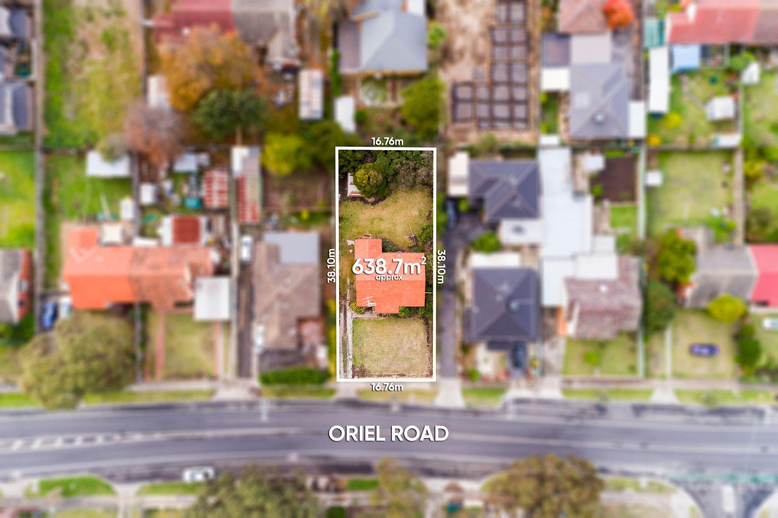 178 Oriel Road, Heidelberg West VIC 3081, Image 1
