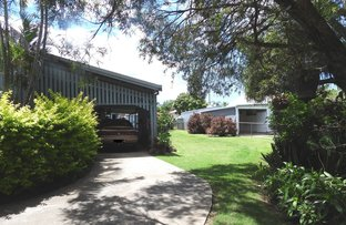 Picture of 3 Tilley Street, Beaudesert QLD 4285