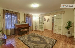 Picture of 9 Dunstone Road, Bayswater WA 6053