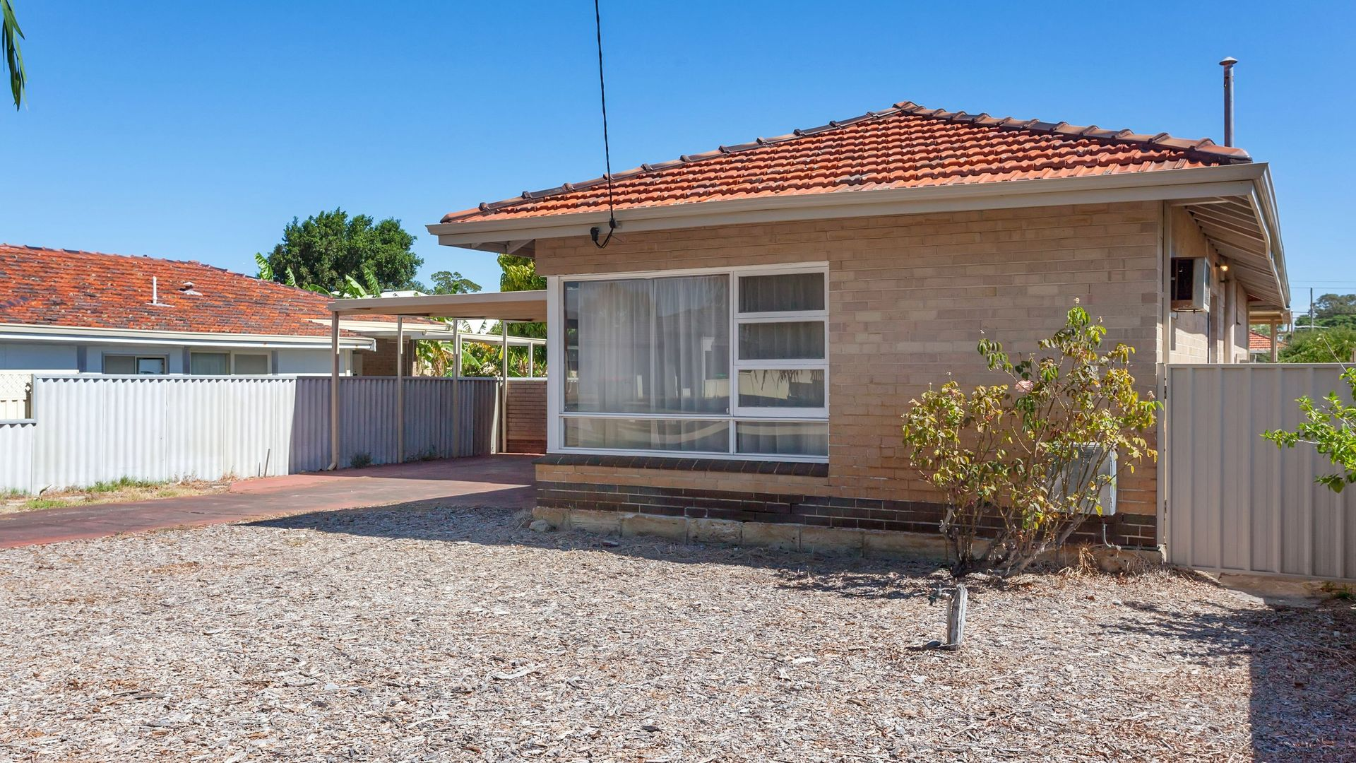 9 Kennedy Road, Morley WA 6062, Image 2