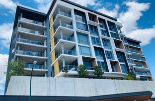 Picture of 45/8 Riversdale Road, Burswood WA 6100