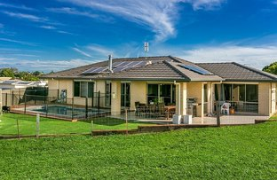 9 Callicoma Court, Wollongbar NSW 2477