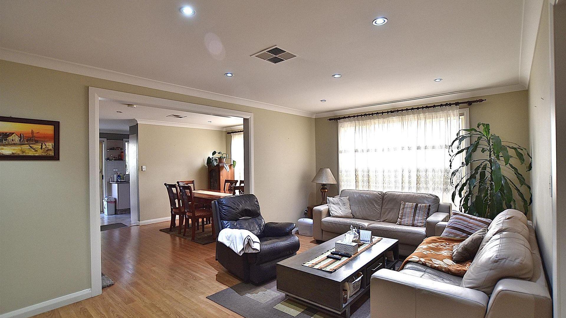 79B Throsby Street, Fairfield Heights NSW 2165, Image 2