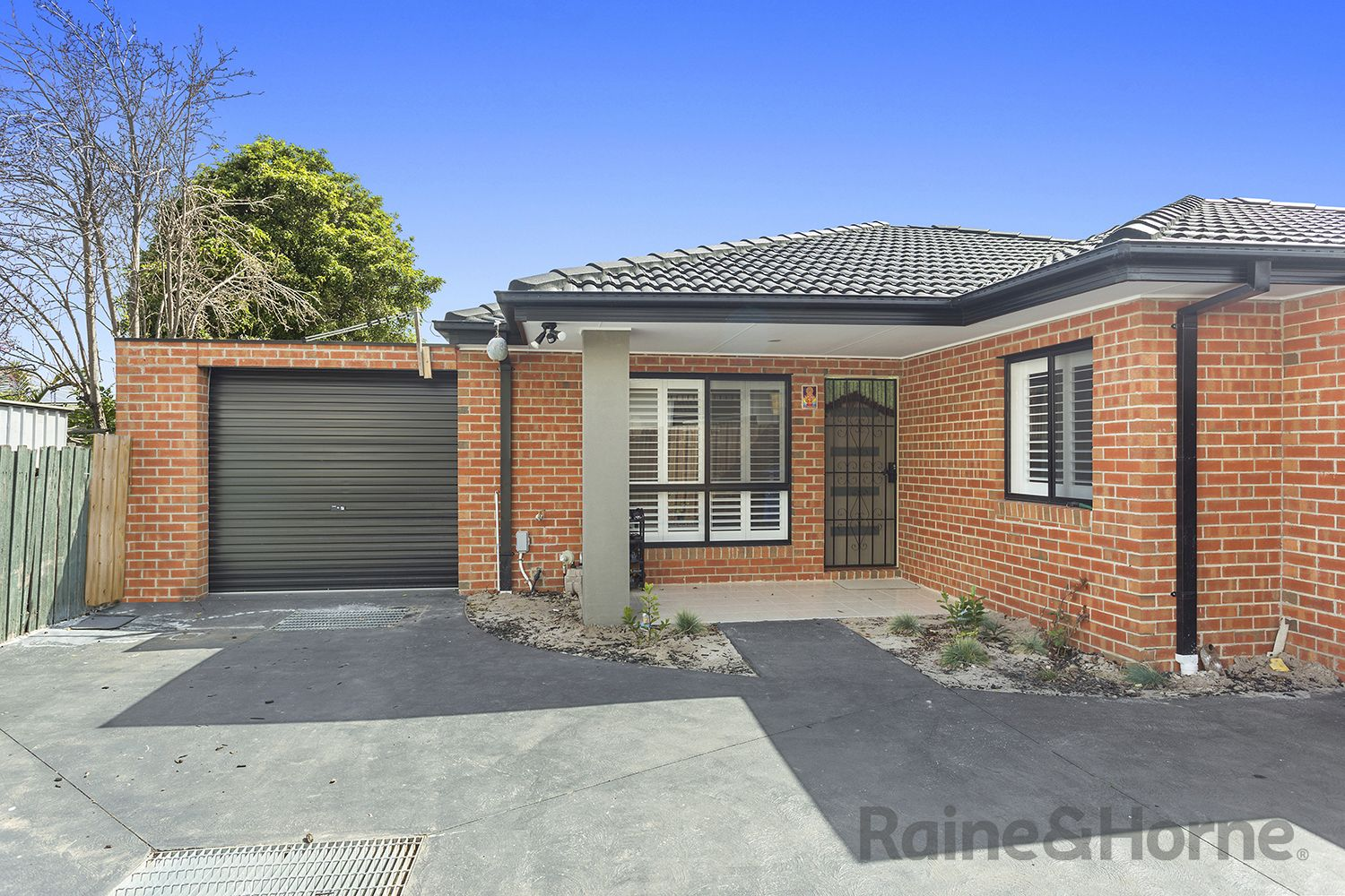 39A CHESTNUT ROAD, Doveton VIC 3177, Image 0