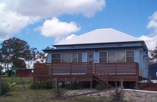 9 Glover Street, Glen Aplin QLD 4381