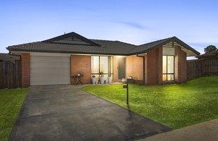 Picture of 2 Kite Street, Aberglasslyn NSW 2320
