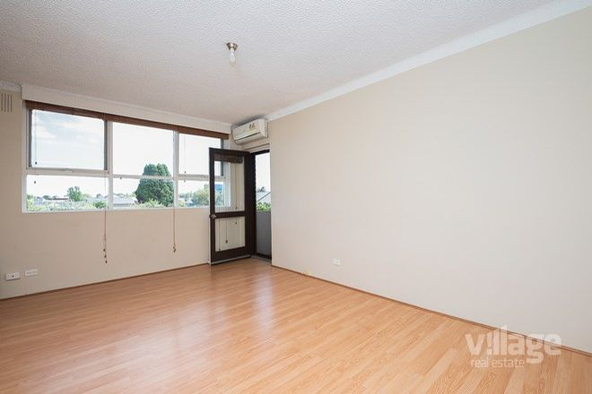 Picture of 8/20 Bayview Road, SEDDON VIC 3011