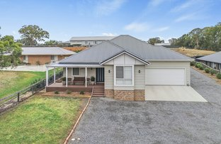 Picture of 257 Addison Street, Goulburn NSW 2580