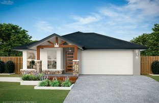 Picture of Lot 127 The Banks, Logan Reserve QLD 4133