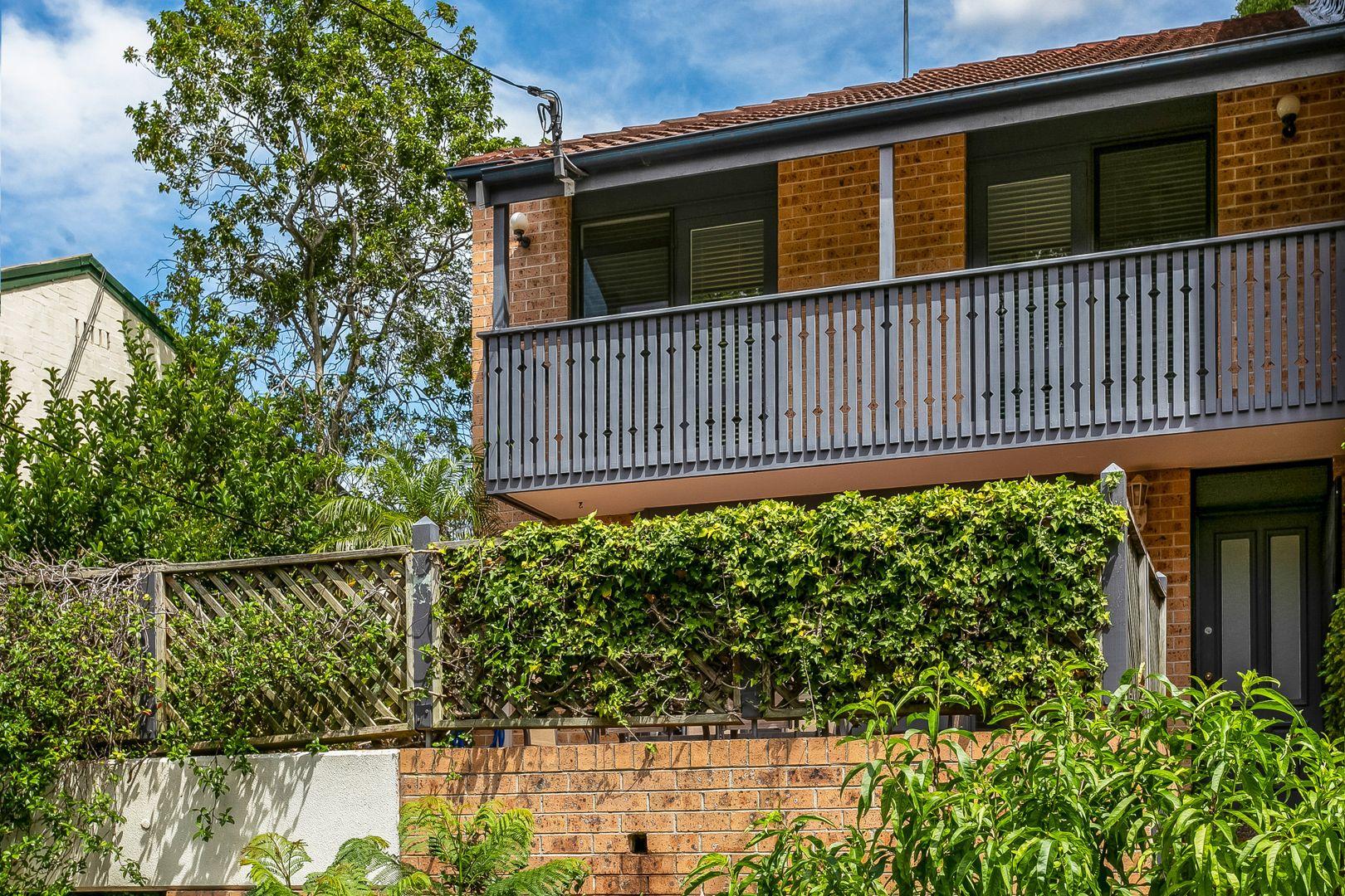 108 Bank Street, North Sydney NSW 2060, Image 0