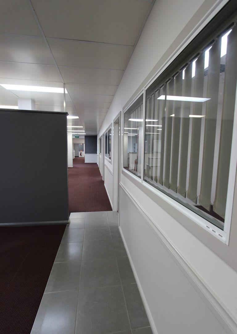 5/244 Hoskins Street, Temora NSW 2666, Image 1
