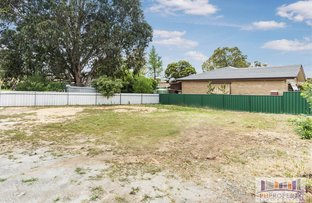 Picture of 3 Manning Avenue, California Gully VIC 3556