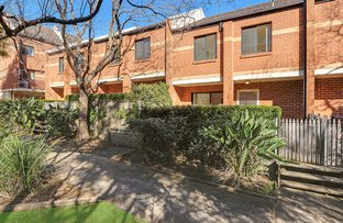 Picture of 13/10-16 Forbes Street, Hornsby NSW 2077