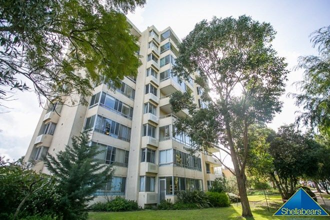Picture of 23/165 Derby Road, SHENTON PARK WA 6008