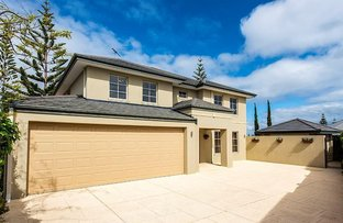 Picture of 3 Fairport Vista, Mindarie WA 6030
