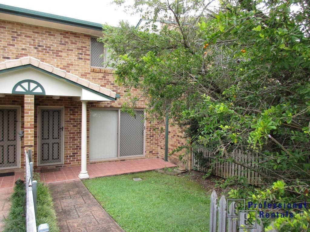 8/56 Ogilvie Street, Alexandra Hills QLD 4161, Image 0