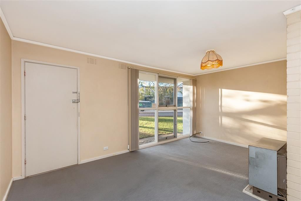 10 Cadell Street, Downer ACT 2602, Image 1
