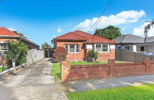 Picture of 5 Durdans Avenue, Rosebery NSW 2018