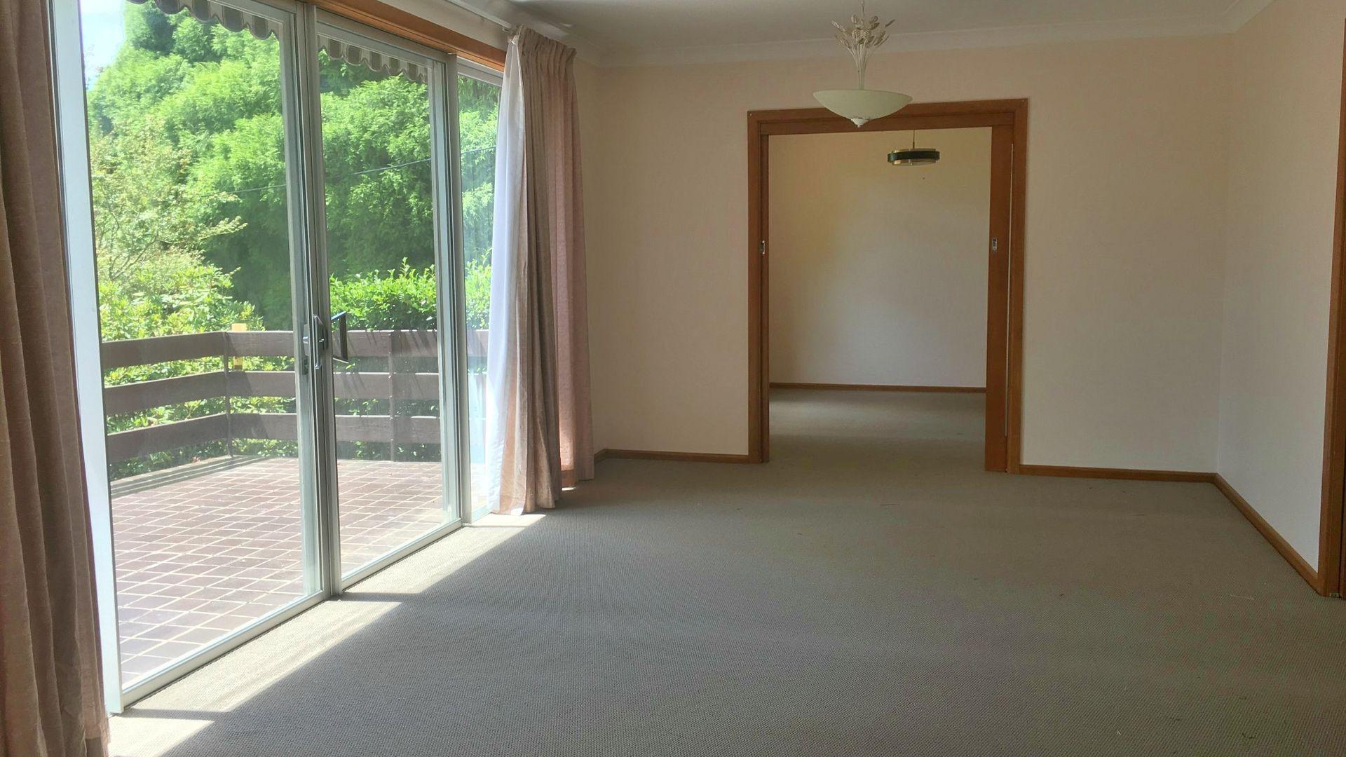 19 Toongoon Road, Burradoo NSW 2576, Image 1