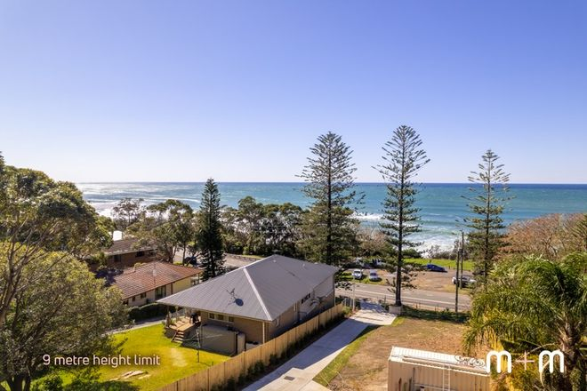 Picture of 808c Lawrence Hargrave Drive, COLEDALE NSW 2515