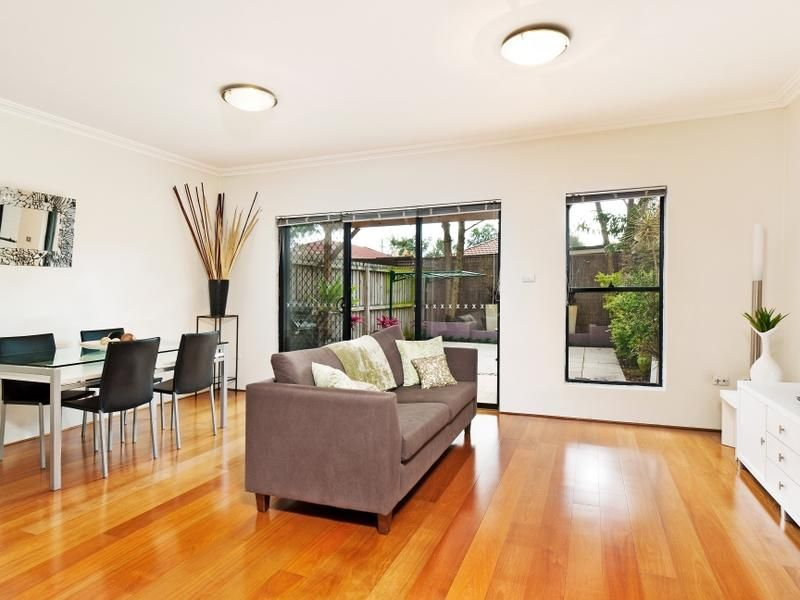 7/219 Croydon Road, Croydon NSW 2132, Image 0