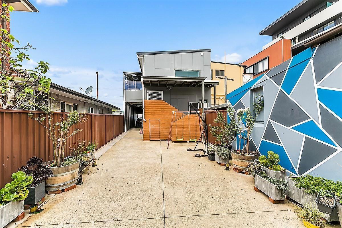 197 Homer Street, Earlwood NSW 2206, Image 2