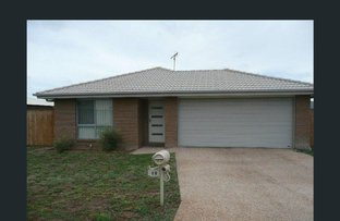 Picture of 10 Lynne Court, Oakey QLD 4401