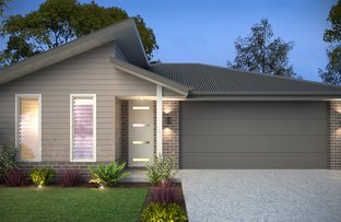Picture of Lot 146 Phelps Circuit, Kirkwood QLD 4680