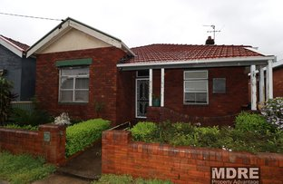 Picture of 13 George Street, Mayfield East NSW 2304