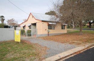 Picture of 28 Iris Street, Harden NSW 2587