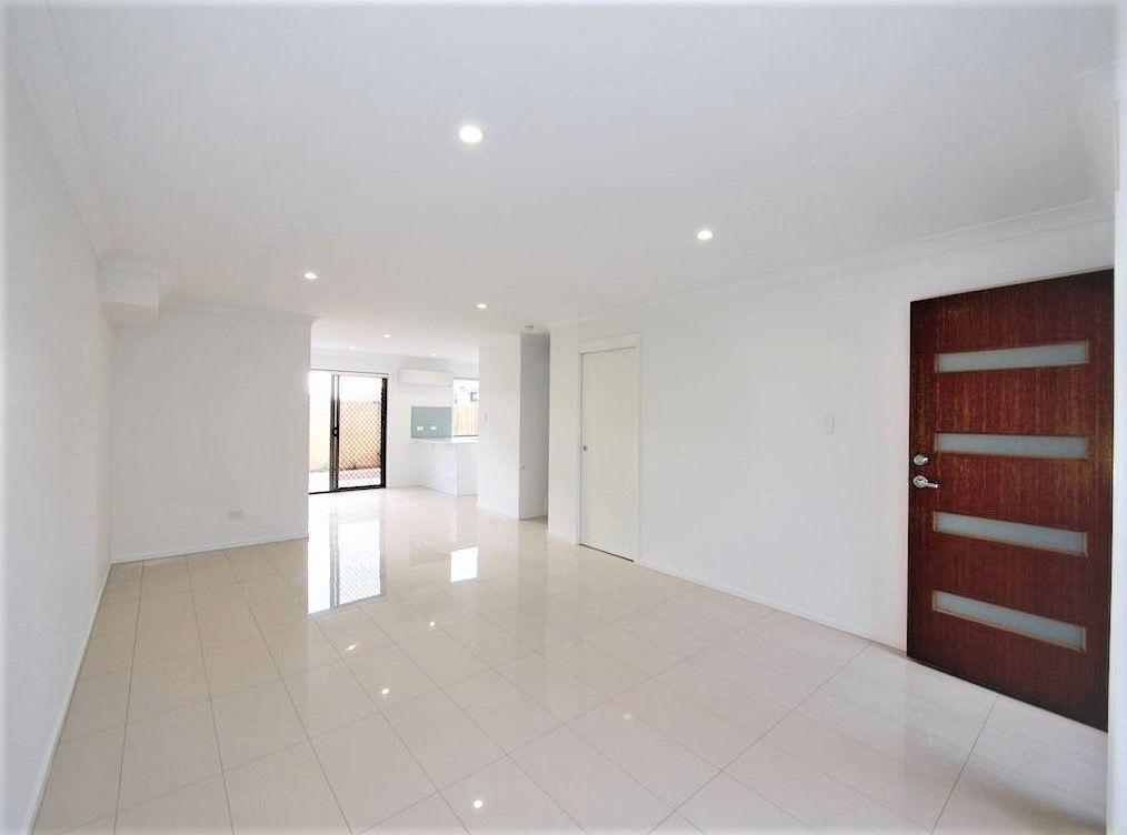 74/29 Ormskirk Street, Calamvale QLD 4116, Image 2