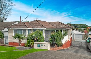 Picture of 68 E K Ave, Charlestown NSW 2290