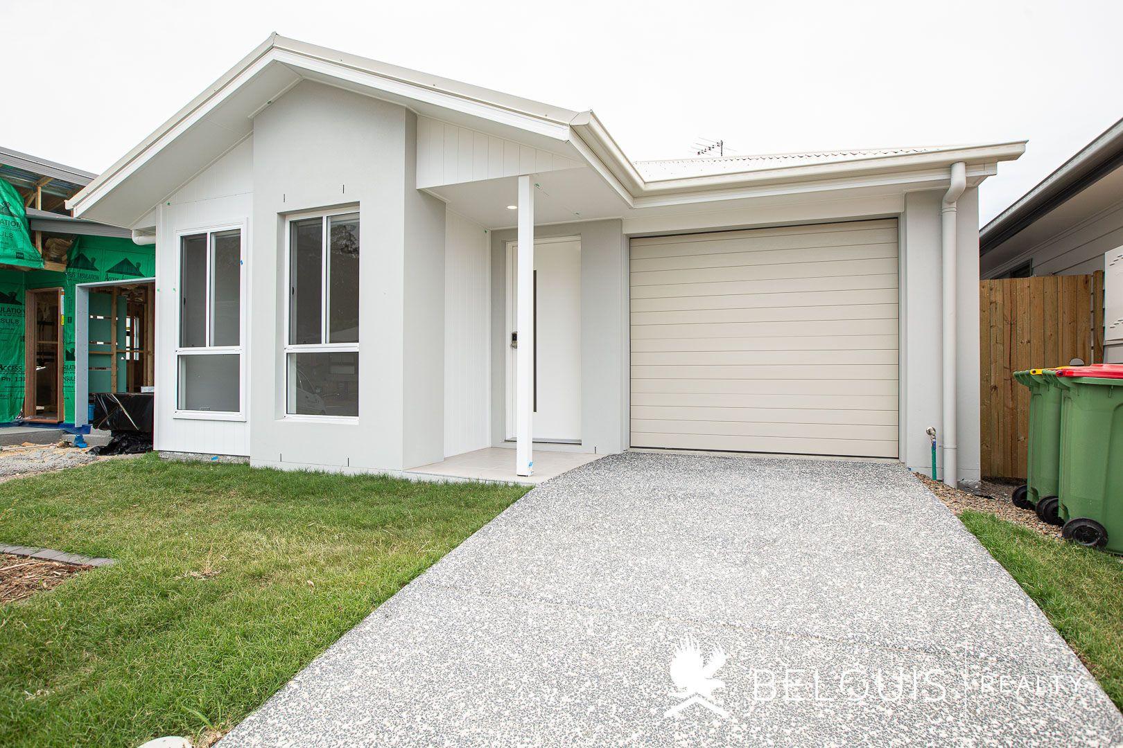 41 Samford Drive, Holmview QLD 4207, Image 0