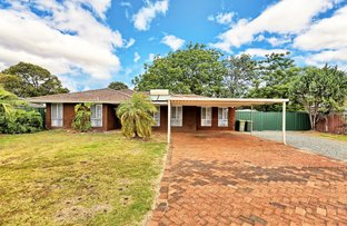 Picture of 4 Wilcannia Way, Armadale WA 6112