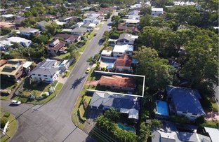 Picture of 28 Wallace Street, Southport QLD 4215