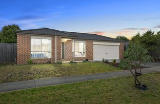 Picture of 9 Rosemary Drive, Hastings VIC 3915