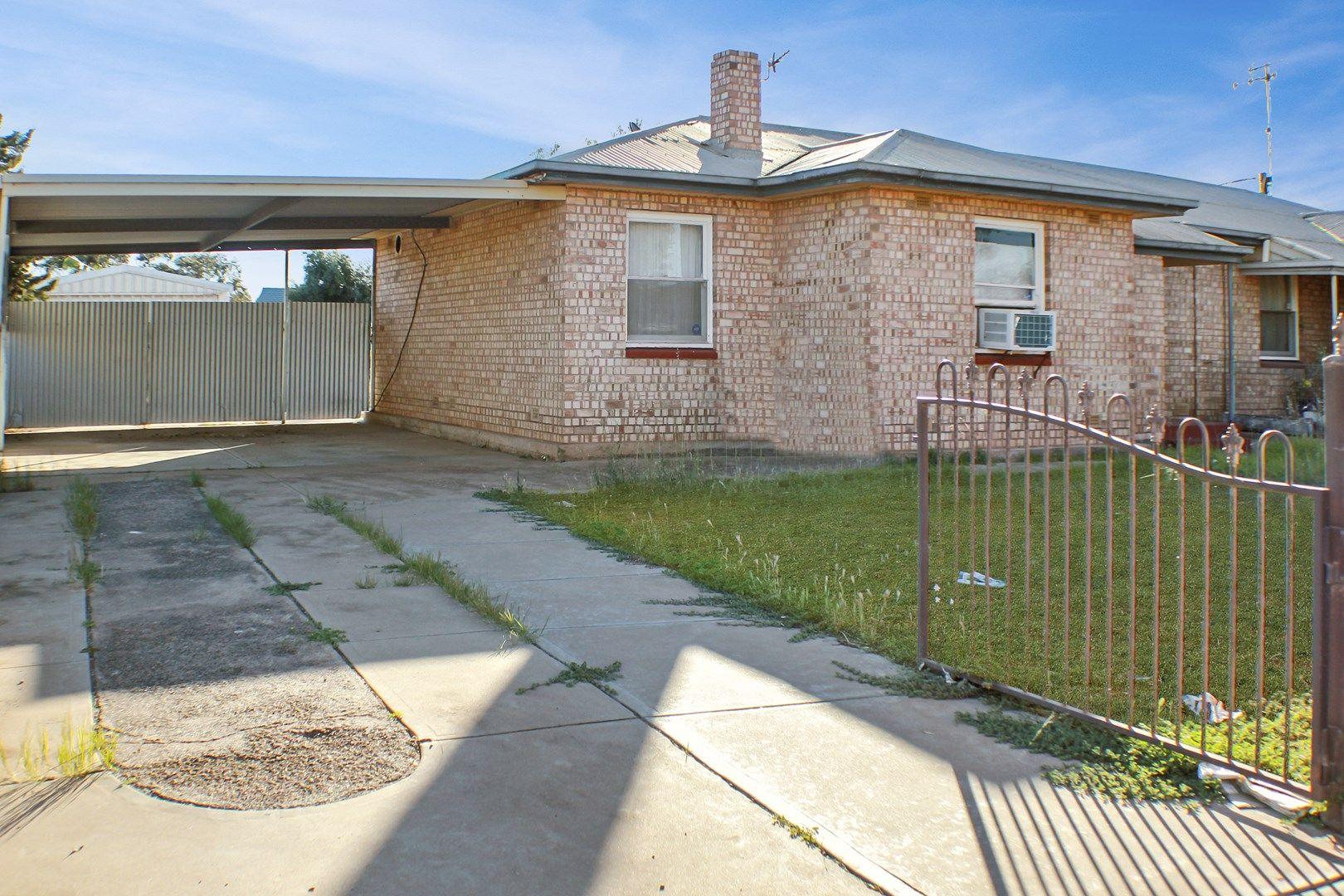 3 Kramer Street, Whyalla Norrie SA 5608, Image 1