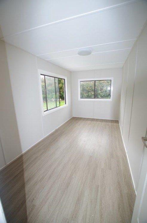 Glenorie NSW 2157, Image 2